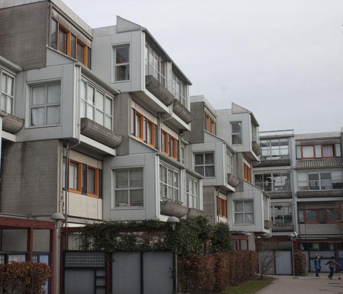 brøndby boligselskab lejerbo